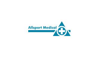 Allsport Medical