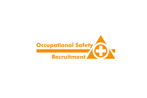Occupational Safety Recruitment
