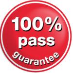 _100-pass-sign