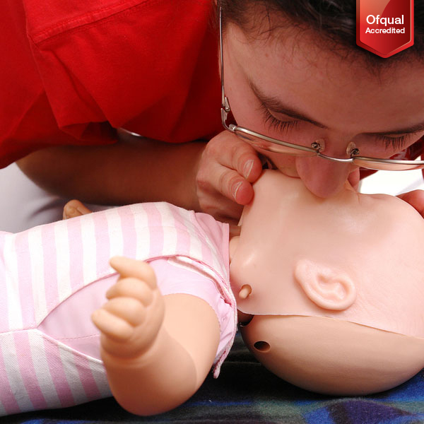 Efirstaid_paediatric-2-Day-Course-FT-Image-600x600-Ofq